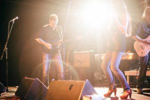 ELATEme_Eventhalle_in2music-138