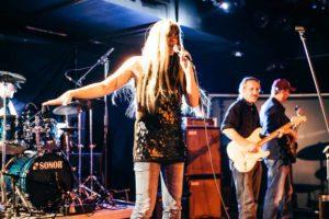 ELATEme_Eventhalle_in2music-148