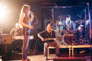 ELATEme_Eventhalle_in2music-158