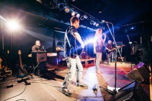 ELATEme_Eventhalle_in2music-161