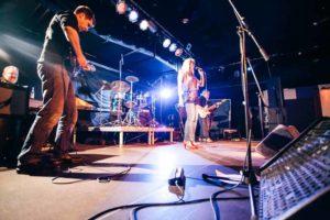 ELATEme_Eventhalle_in2music-162