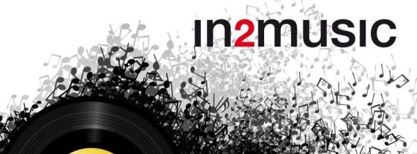 IN2MUSIC Logo 2015