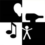 Ohrakel logo