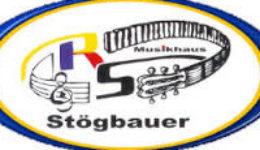 Stögis live1 200x140